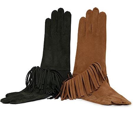 guantes a la carta