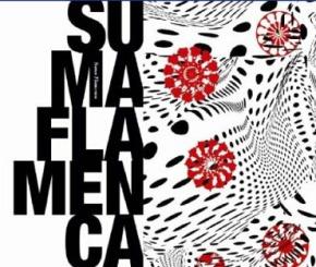 Suma Flamenca 2012