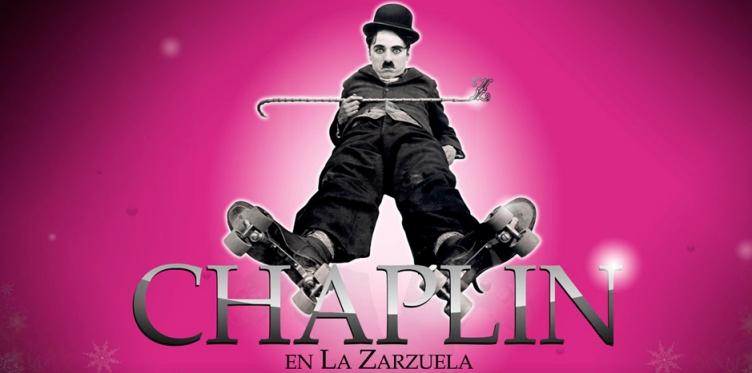 chaplin-en-la-zarzuela-slider