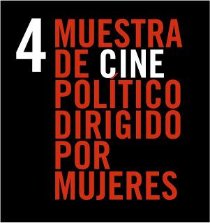 Logo cine mujeres 2
