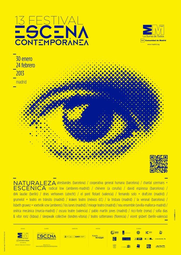 cartel_EC2013