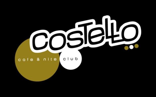 costelloclub