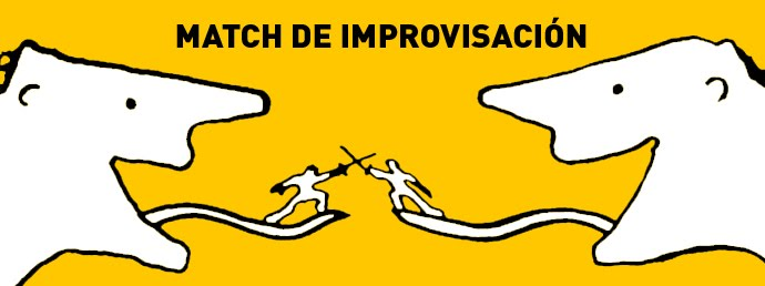 match impro