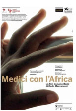 mediciconl'africa