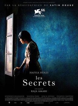 257x9999_2._los_secretos_de_raja_amari_peque_a