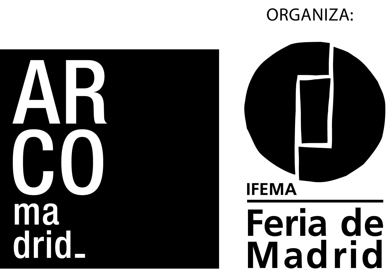 Resultado de imagen de arco Ifema 2013