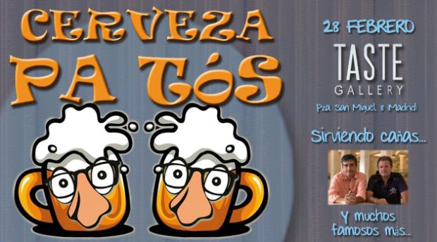 CervezaPaTos_630