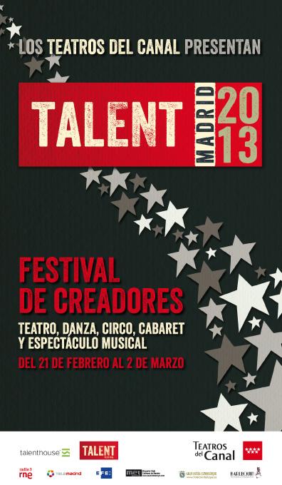 Dossier-60-participantes-Talent-Madrid-1