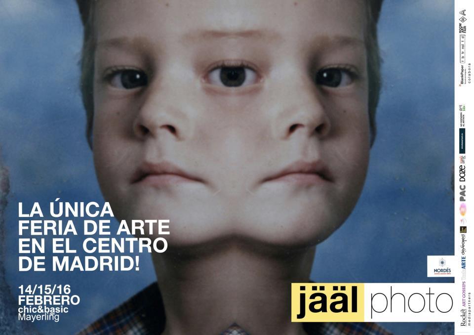jaalphoto