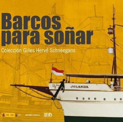Barcos_para_Soniar