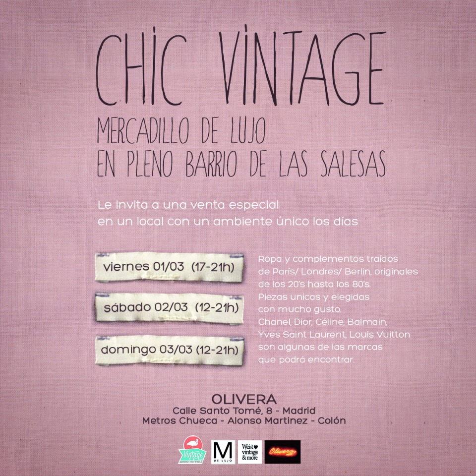 chic-vintage-2013