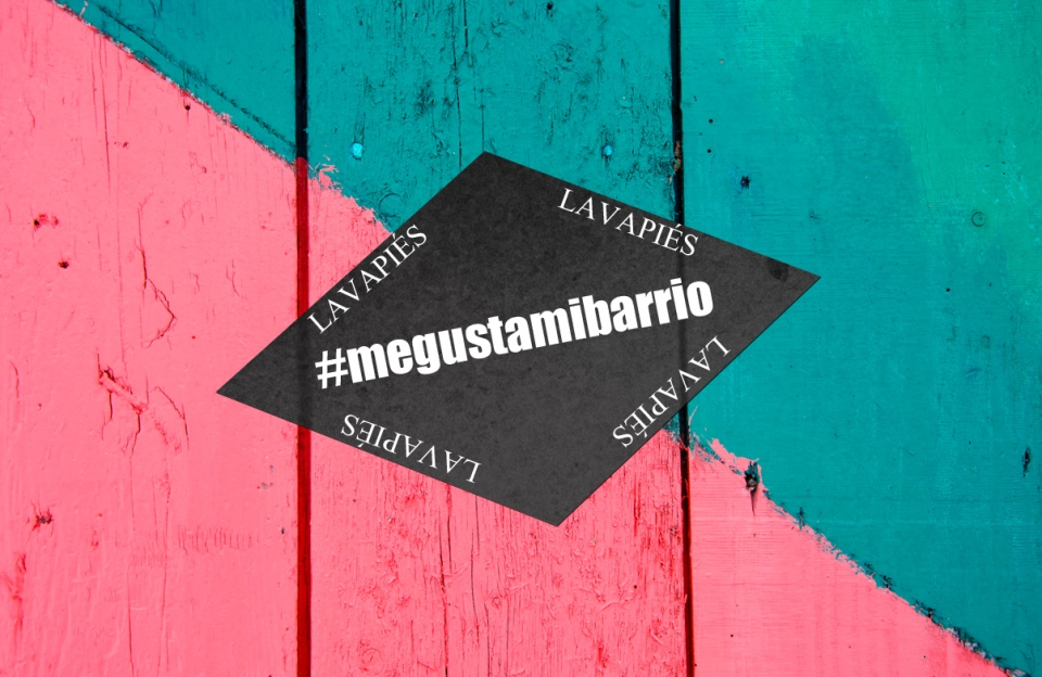 megustamibarrio copia
