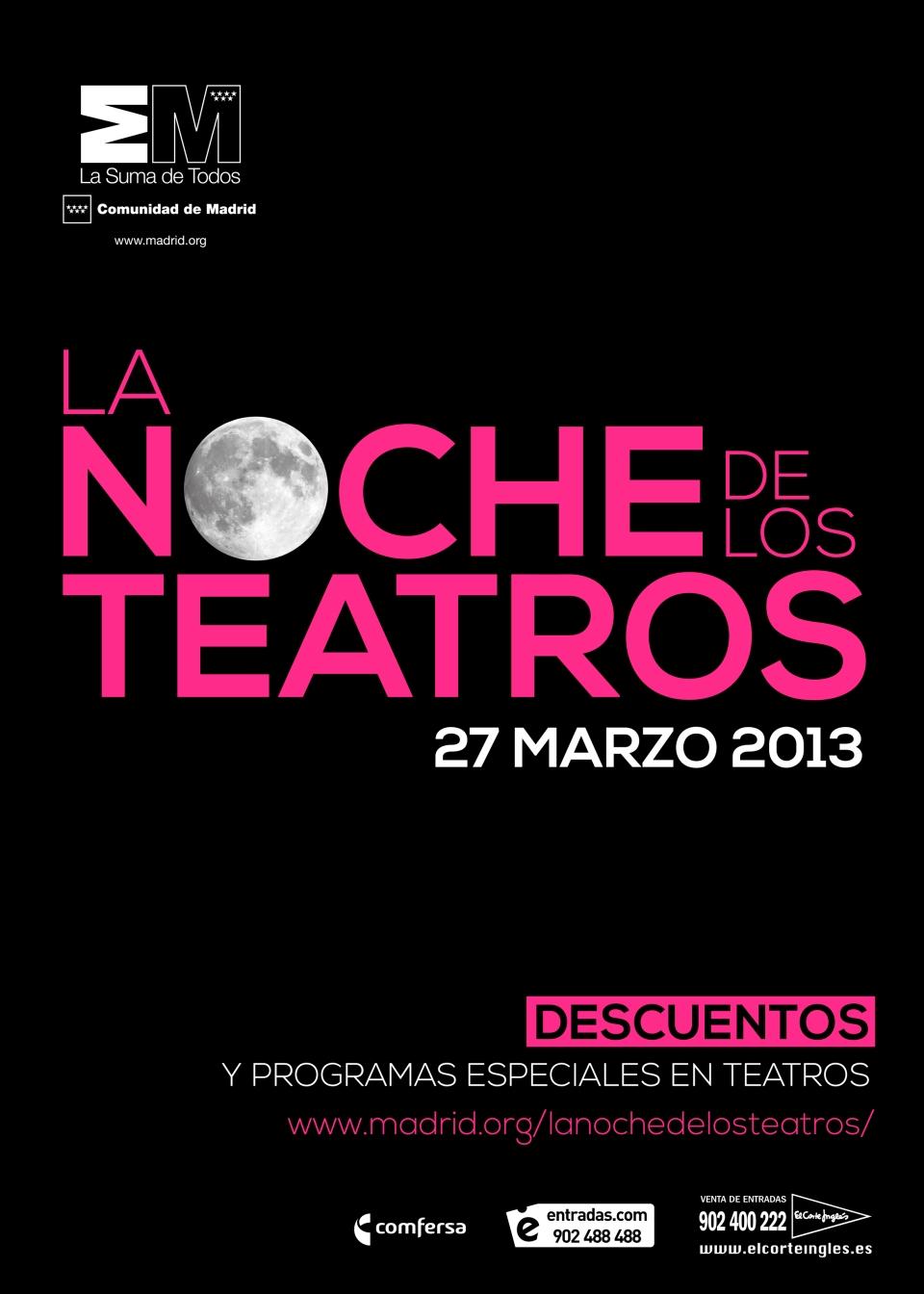 BC4_NOCHE DE LOS TEATROS_140213