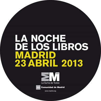 228_logos-lnl-2013