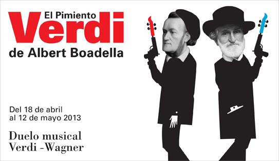 el_pimiento_verdi_boadella2
