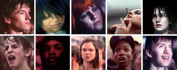 fotos compuestas rostros articulo 240px
