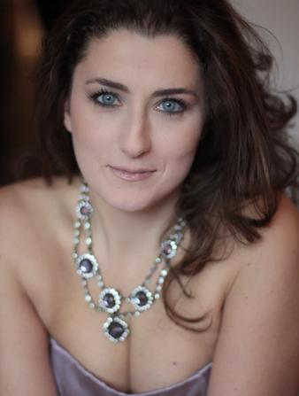 Maria-Grazia-Schiavo