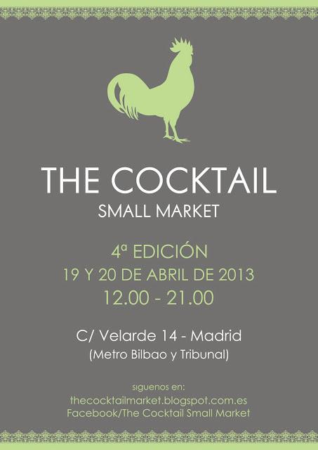 small market