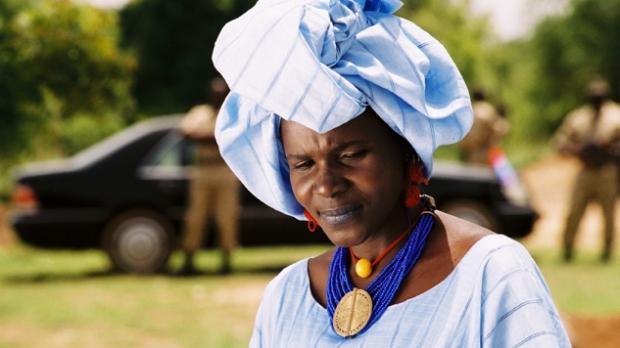 directoras_africanas_th (1)