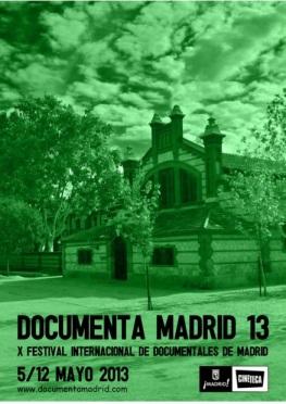 Documenta-2013