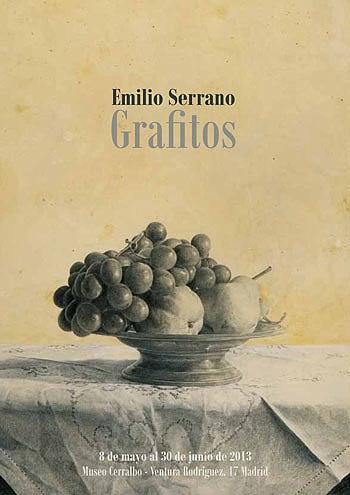 Emilio_Serrano_imagen