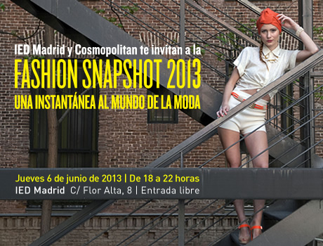 fashion_snapshot_ied_madrid-ok