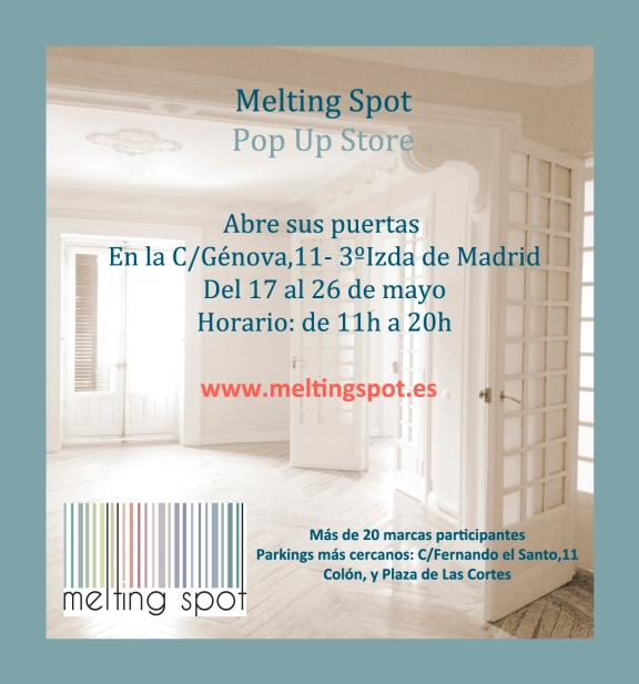 INVITACION_MELTING_SPOT