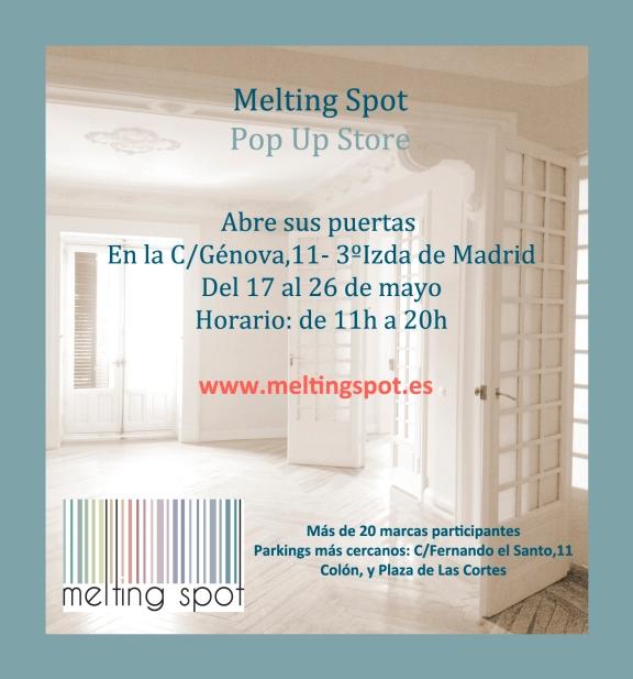 INVITACION_MELTING_SPOT