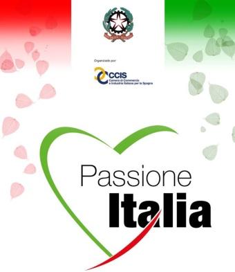 passioneitaliana