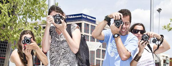 photomarathon2