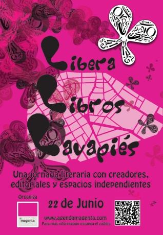 Cartel-liberaweb