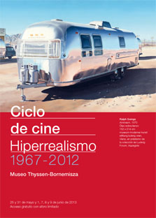 cinehiperrealismo (1)-1