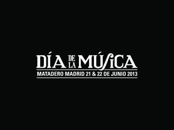 LogoDDM13_neg
