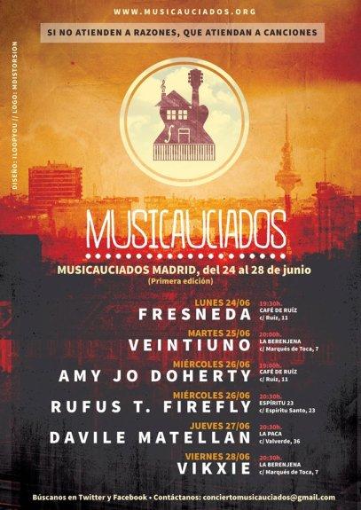 musicauciados