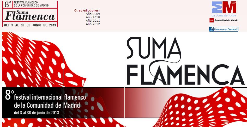 sumaflamenca