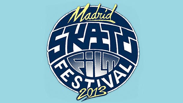 madrid skate film festival 2013_content
