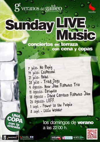 sunday-live-music