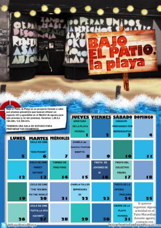 BajoelPatio-Mes2