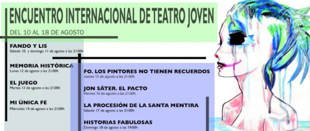 EncuentroTeatroJoven-940x400