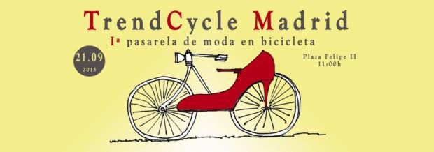trendcycle