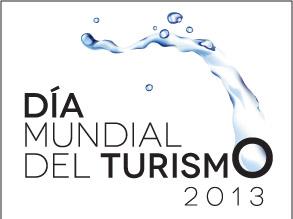 turismo y agua