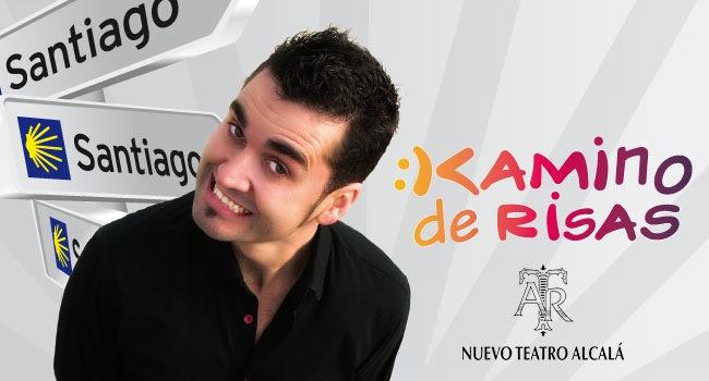 banner-kamino_de_risas-650x350