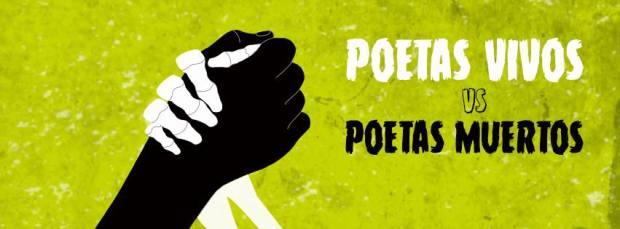 poetryslam2