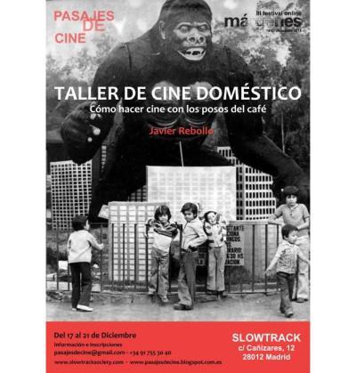 cartel_cine_domestico_javier_rebollo_pasajes_de_cine_margenes_0