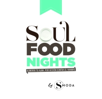 soulfoodnights_logo_vertical
