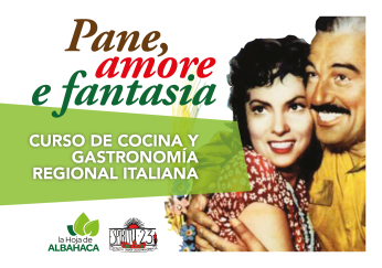 Flyer Pane Amore e fantasia-01