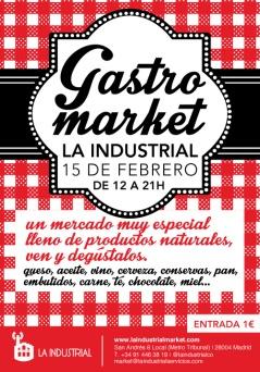 gastro_market_flyer (1)