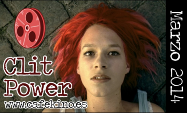 clit power cafe kino