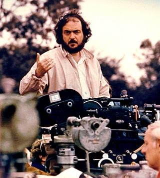 Kubrick-para-agenda
