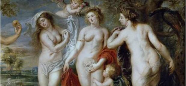 MuseoPrado_El-juicio-de-Paris_det_Ellas-crean-grafica-700x325
